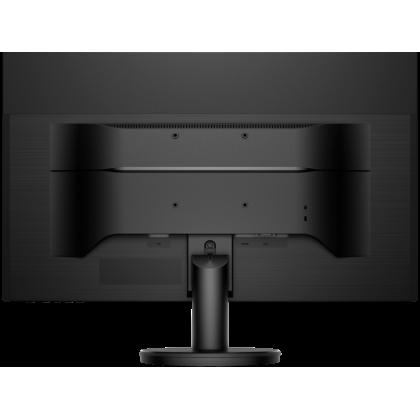 "HP V27i 27""-Inch Monitor / FHD / IPS Panel / 60hz / 5ms (9SV93AA)"