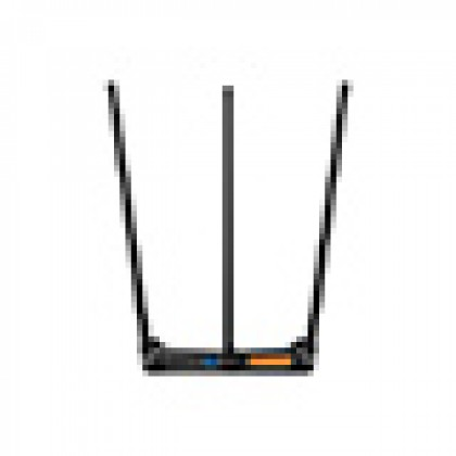 TP-LINK ARCHER C58HP AC1350 HIGH POWER WIRELESS DUAL BAND ROUTER