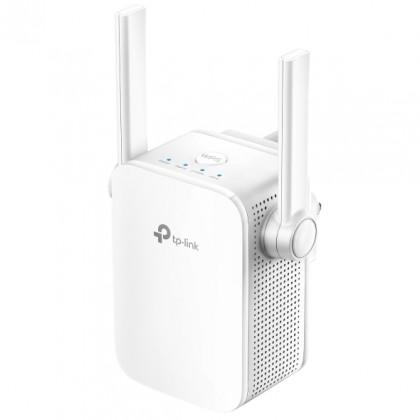 TP-Link RE205 AC750 WiFi Booster Range Extender