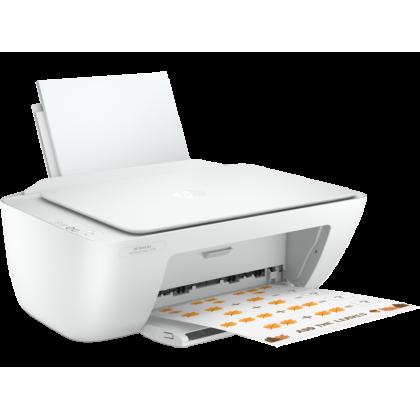 HP DeskJet Ink Advantage 2336 All-In-One Color Ink Printer