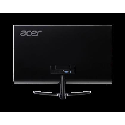 Acer ED272 A 27 inch FHD LCD Monitor (UM.HE2SM.A01), 1920 x 1080, IPS, 75Hz, 4ms, VGA, HDMI