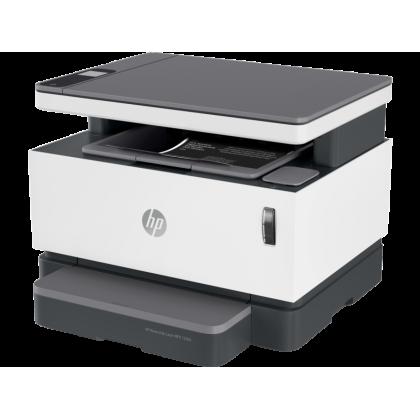 HP Printer Neverstop Laser MFP 1200a