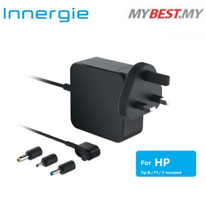 INNERGIE 65W LAPTOP POWER ADAPTER (HP)