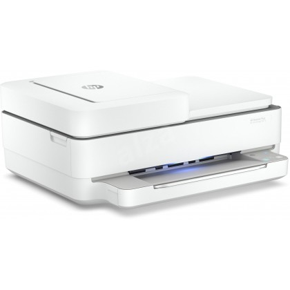 HP Printer DeskJet Plus Ink Advantage AIO Colour 6475 (Print/Scan/Copy/Wifi/Duplex/Send MobileFax)