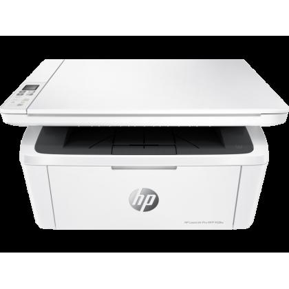 HP LASER PRINTER M28W Printer PRINT,SCAN,COPY