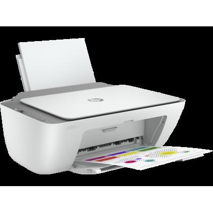 HP DeskJet Ink Advantage 2776 AIO Printer (PRINT / COPY / SCAN / WIRELESS) REPLACEMENT 2676