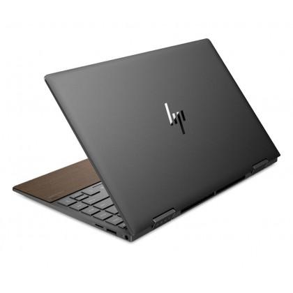 HP ENVY X360 13-Ay0122AU 13.3'' FHD Touch Laptop Wood Edition ( Ryzen 5 4500U, 16GB, 512GB SSD, ATI, W10, HS )