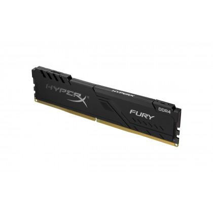KINGSTON HYPERX FURY 16GB DDR4 3200MHZ CL16 DIMM RAM (DESKTOP)