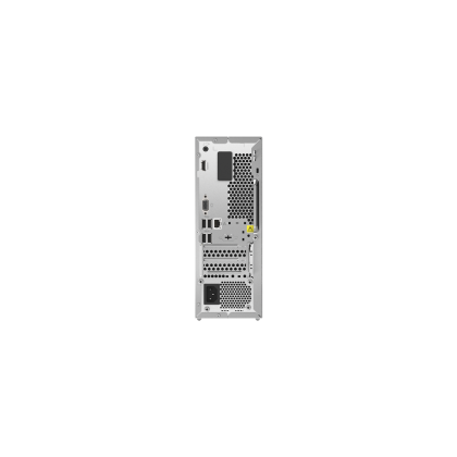 Lenovo IdeaCentre 3 07IMB05 90NB0098MI Desktop PC ( i5-10400, 4GB, 512GB SSD, Intel, W10 )