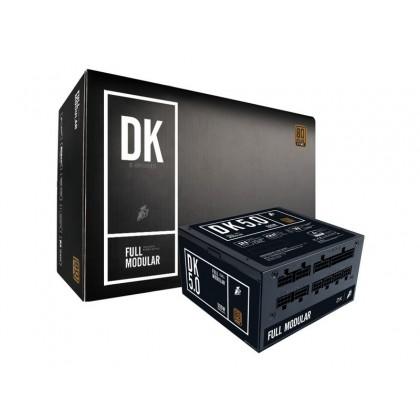 1ST PLAYER DK PS-500AX DK5.0 FULL MODULAR