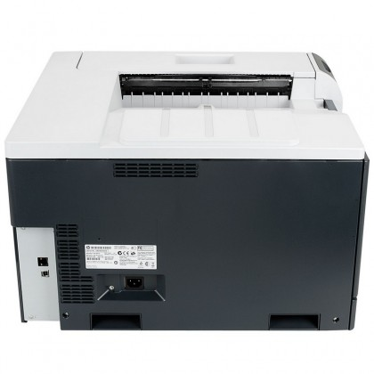 HP Color LaserJet Pro CP5225dn Printer