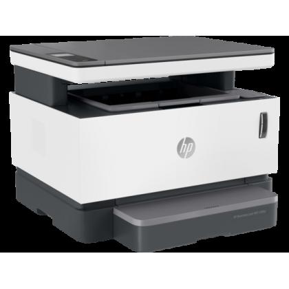 HP Neverstop Laser MFP 1200w