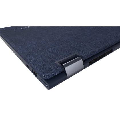 "Lenovo Yoga 6 13ARE05 82FN0035MJ 13.3"" Laptop (Ryzen 5 4500U, 8GB, 512GB, AMD Radeon, W10H, Off H&S, Touchscreen, Pen)"