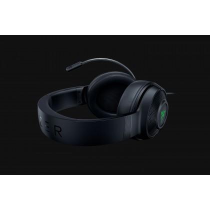 RAZER KRAKEN X USB WIRED HEADSET (RZ04-02960100-R3M1)
