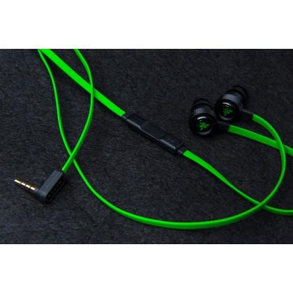RAZER HAMMERHEAD PRO V2 GAMING EARPHONE (RZ04-01730100-R3A1)