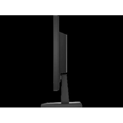 "HP P19B G4 WXGA Monitor # HD 18.5"" (1366 x 768 @ 60 Hz) Response Time 5ms"