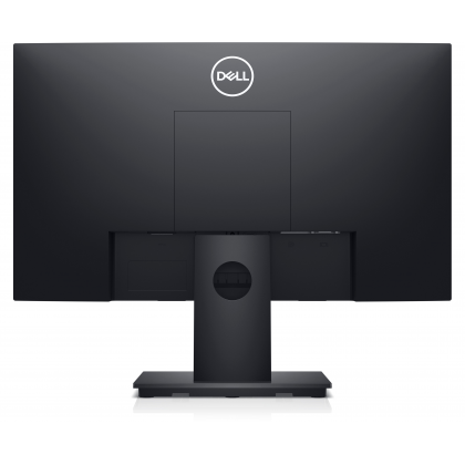 "Dell Monitor E2020H 19.5""/5ms/1600x900/TN Panel/DP/VGA/Flicker Free/Low Blue Light"