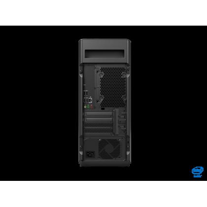 Lenovo Legion T5 28IMB05 90NK0031MI Gaming Desktop ( I5-10400/8GB/1TB HDD/GTX1660/W10H )