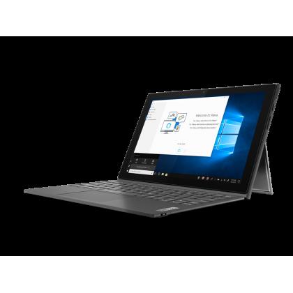 Lenovo IdeaPad Duet 3 10IGL5 82AT00A3MJ 10.3'' WUXGA Touch Laptop Graphite Grey ( Pentium N5030, 8GB, 256GB, Intel, W10 )