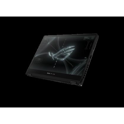 "ASUS ROG FLOW X13 GV301  GV301Q-HK6225T GAMING LAPTOP  (Ryzen9 5900HS, 16GB, 1TB, GTX1650 4GB, 13.4"" WUXGA 120Hz IPS Touch Screen, W10)"