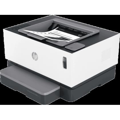 HP NEVERSTOP LASERJET 1000W MONO PRINTER (4RY23A)