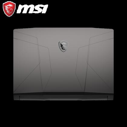 MSI Pulse GL76 11UEK-037 17.3'' FHD 144Hz Gaming Laptop ( I7-11800H, 16GB, 1TB SSD, RTX3060 6GB, W10 )