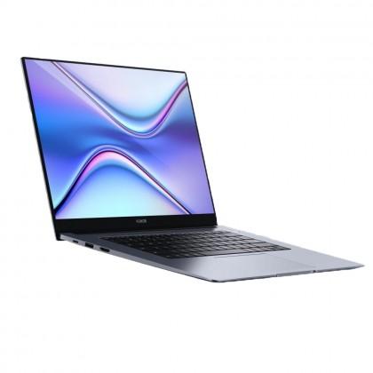 """HONOR MAGICBOOK X15 GRAY (INTEL I5-10210U/ 8GB RAM/ 512GB SSD/ 15.6"""" FHD/WIN 10)"""
