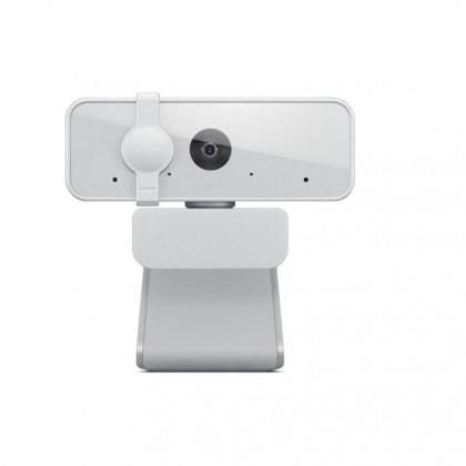 Lenovo 300 FHD 1080P WebCam - GXC1B34793