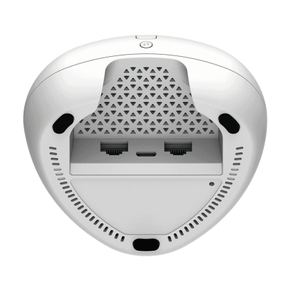 D-LINK AC1200 WHOLE-HOME MESH WI-FI SYSTEM COVR-C1203 - 3 PACK