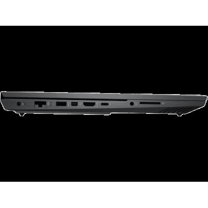 """HP Omen 16-c0131AX (Mica Silver) (Ryzen 7 5800H / 16GB / 1TB SSD/ RX6600 / 16.1"""" / 2YR WARRANTY)"""