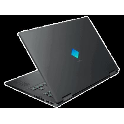 """HP OMEN 16-C0130AX (MICA SILVER) (RYZEN 7 5800H / 16GB / 1TB SSD/ RTX3070 / 16.1"""" / 2YR WARRANTY)"""