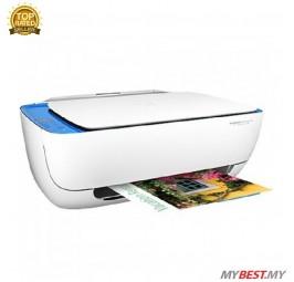 Printer Hewlett Packard Deskjet Ink Advantage 3635 AIO