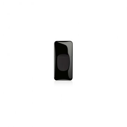 TP-LINK TL-WN823N Mini Wireless N USB Adapter 300Mbps
