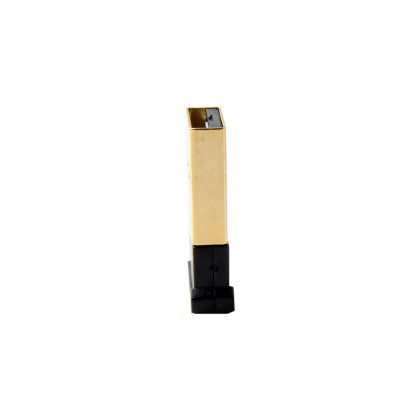 CLiPtec RZB828 USB Bluetooth Dongle V3.0 HS + EDR