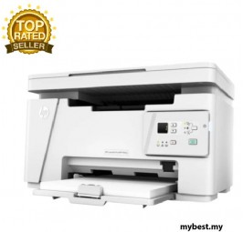 HP LaserJet Pro MFP M26a Multifunction Printers (Print, Copy , Scan)