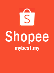shopee mybest.my shop